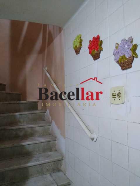 12 - Casa 3 quartos à venda Rio de Janeiro,RJ - R$ 580.000 - TICA30191 - 13