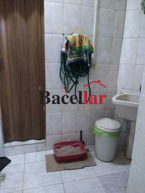 18 - Casa 3 quartos à venda Rio de Janeiro,RJ - R$ 580.000 - TICA30191 - 20