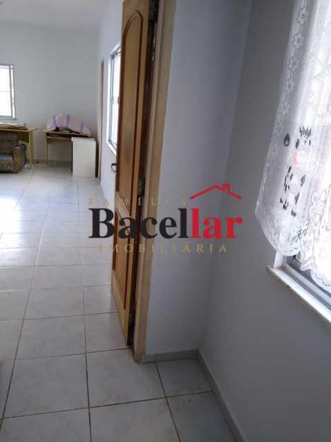 20 - Casa 3 quartos à venda Rio de Janeiro,RJ - R$ 580.000 - TICA30191 - 10