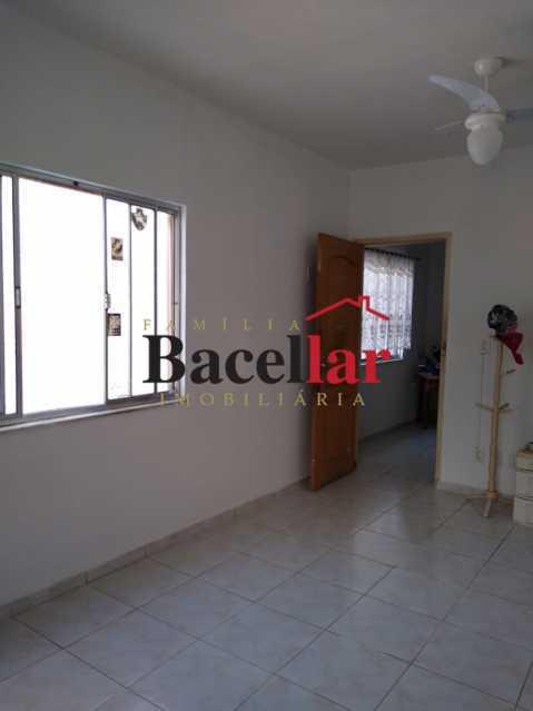 22 - Casa 3 quartos à venda Rio de Janeiro,RJ - R$ 580.000 - TICA30191 - 8
