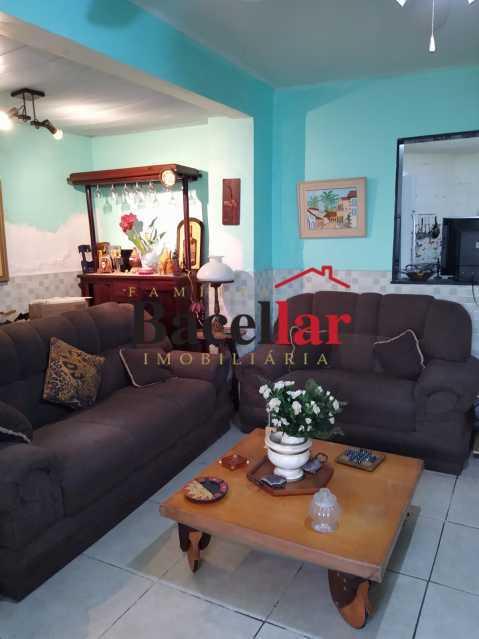 7 - Casa 3 quartos à venda Rio de Janeiro,RJ - R$ 580.000 - TICA30191 - 6