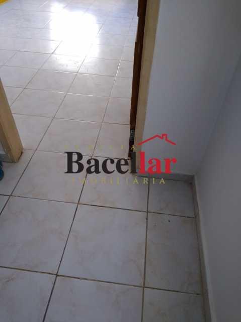 14 - Casa 3 quartos à venda Rio de Janeiro,RJ - R$ 580.000 - TICA30191 - 21