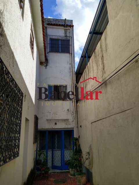 27 - Casa 3 quartos à venda Rio de Janeiro,RJ - R$ 580.000 - TICA30191 - 28