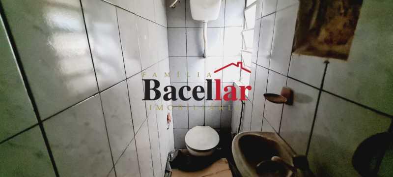 3a32101e-a882-45da-bc71-e9256d - Galpão 1500m² para venda e aluguel Rua Couto de Magalhães,Rio de Janeiro,RJ - R$ 1.050.000 - RIGA00006 - 11