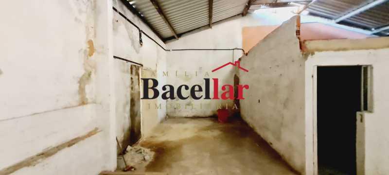 3f4574be-e298-4f0a-8000-fa00bd - Galpão 1500m² para venda e aluguel Rua Couto de Magalhães,Rio de Janeiro,RJ - R$ 1.050.000 - RIGA00006 - 13