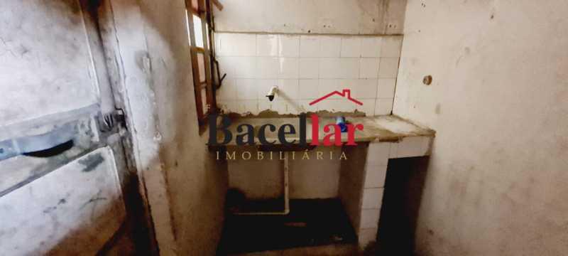 7ef9343d-5bef-49ba-b996-c7d460 - Galpão 1500m² para venda e aluguel Rua Couto de Magalhães,Rio de Janeiro,RJ - R$ 1.050.000 - RIGA00006 - 20