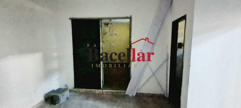 33eba6e1-6ec7-4610-a38b-e4af0f - Galpão 1500m² para venda e aluguel Rua Couto de Magalhães,Rio de Janeiro,RJ - R$ 1.050.000 - RIGA00006 - 22