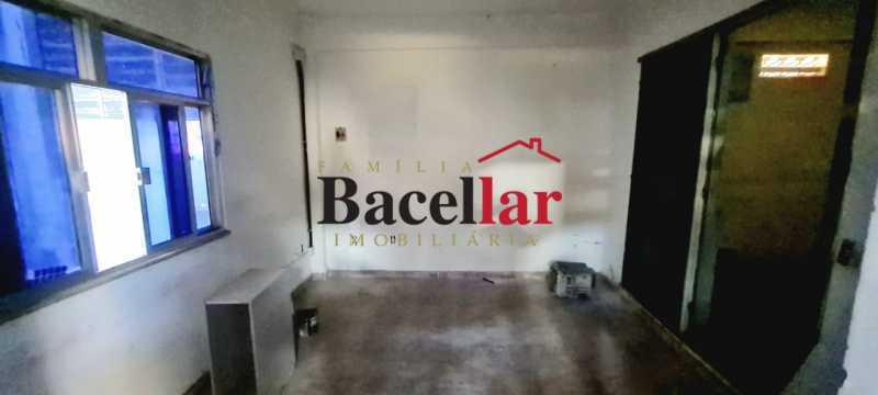 48c1cfaf-8d28-4089-8363-5bba68 - Galpão 1500m² para venda e aluguel Rua Couto de Magalhães,Rio de Janeiro,RJ - R$ 1.050.000 - RIGA00006 - 23
