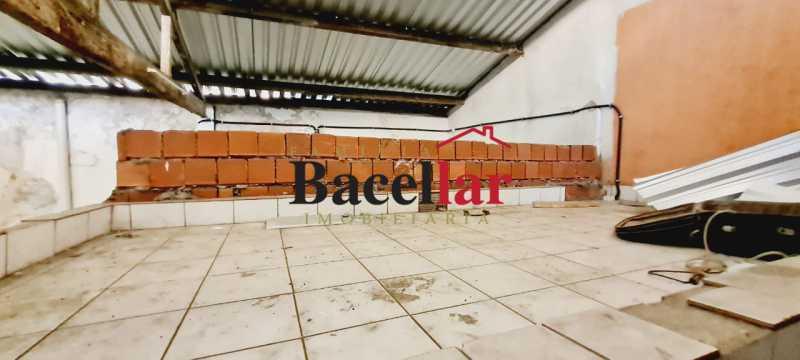 88e80551-7e5c-4d58-a2f1-9bb08e - Galpão 1500m² para venda e aluguel Rua Couto de Magalhães,Rio de Janeiro,RJ - R$ 1.050.000 - RIGA00006 - 19
