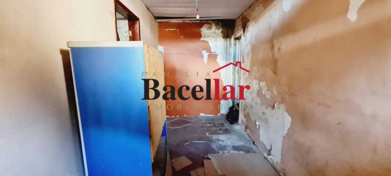 98b5b9d5-179a-4971-82b0-a2f6ed - Galpão 1500m² para venda e aluguel Rua Couto de Magalhães,Rio de Janeiro,RJ - R$ 1.050.000 - RIGA00006 - 25