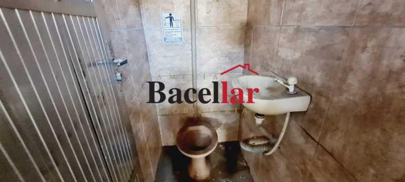 b81b6ea0-a933-4d7e-9c08-246ab9 - Galpão 1500m² para venda e aluguel Rua Couto de Magalhães,Rio de Janeiro,RJ - R$ 1.050.000 - RIGA00006 - 30