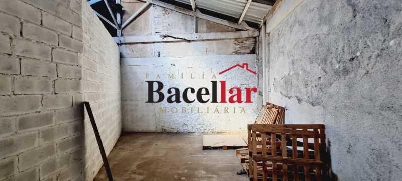 db0211a7-00b9-485d-a3ec-ed086b - Galpão 1500m² para venda e aluguel Rua Couto de Magalhães,Rio de Janeiro,RJ - R$ 1.050.000 - RIGA00006 - 16