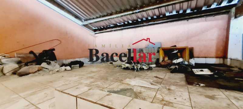 e6ec8f25-0895-42ec-a06d-628bda - Galpão 1500m² para venda e aluguel Rua Couto de Magalhães,Rio de Janeiro,RJ - R$ 1.050.000 - RIGA00006 - 18