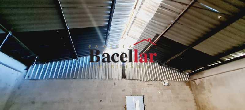 e58f8c52-ce30-4c62-b16c-22aff3 - Galpão 1500m² para venda e aluguel Rua Couto de Magalhães,Rio de Janeiro,RJ - R$ 1.050.000 - RIGA00006 - 8