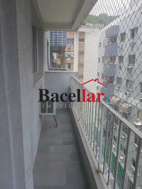 20170103_122141 - Apartamento 1 quarto à venda Tijuca, Rio de Janeiro - R$ 320.000 - TIAP10143 - 6