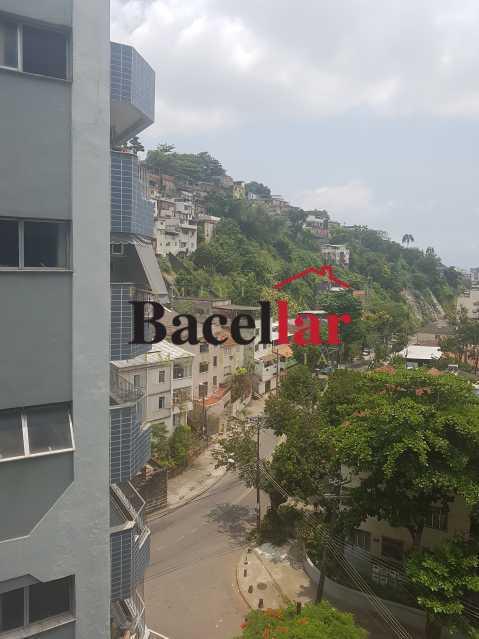 20170103_122147 - Apartamento 1 quarto à venda Tijuca, Rio de Janeiro - R$ 320.000 - TIAP10143 - 8