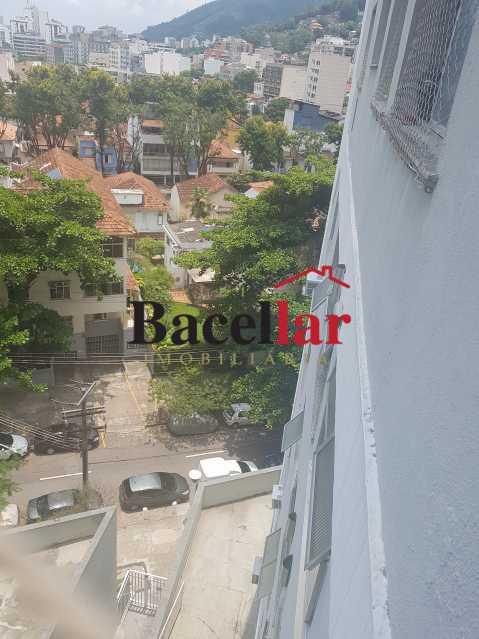 20170103_122201 - Apartamento 1 quarto à venda Tijuca, Rio de Janeiro - R$ 320.000 - TIAP10143 - 10