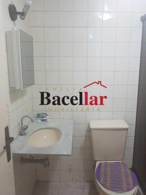 20170103_122234 - Apartamento 1 quarto à venda Tijuca, Rio de Janeiro - R$ 320.000 - TIAP10143 - 14
