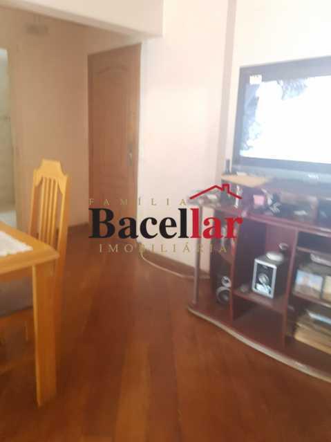 20170103_122240 - Apartamento 1 quarto à venda Tijuca, Rio de Janeiro - R$ 320.000 - TIAP10143 - 7