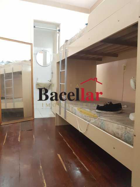 20170103_122307 - Apartamento 1 quarto à venda Tijuca, Rio de Janeiro - R$ 320.000 - TIAP10143 - 16