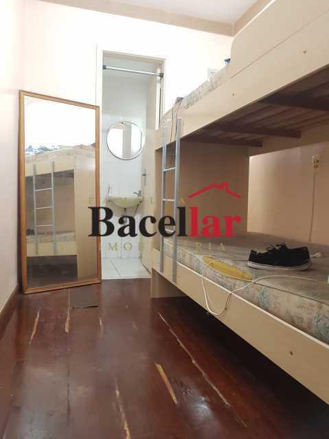 20170103_122308 - Apartamento 1 quarto à venda Tijuca, Rio de Janeiro - R$ 320.000 - TIAP10143 - 17