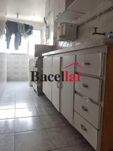 20170103_122317 - Apartamento 1 quarto à venda Tijuca, Rio de Janeiro - R$ 320.000 - TIAP10143 - 21