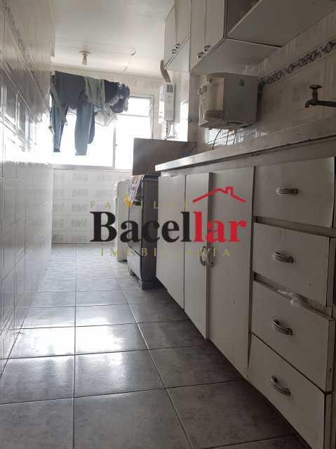 20170103_122318 - Apartamento 1 quarto à venda Tijuca, Rio de Janeiro - R$ 320.000 - TIAP10143 - 20