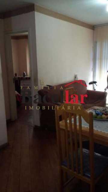 151610105730326 - Apartamento 1 quarto à venda Tijuca, Rio de Janeiro - R$ 320.000 - TIAP10143 - 5