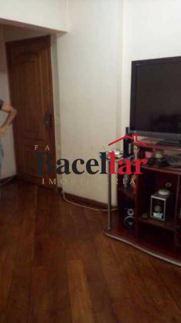 153610101405561 - Apartamento 1 quarto à venda Tijuca, Rio de Janeiro - R$ 320.000 - TIAP10143 - 12