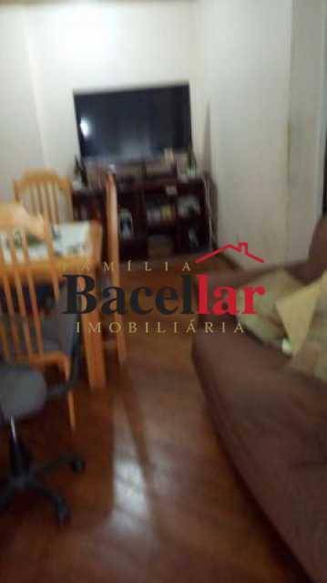 153610106352922 - Apartamento 1 quarto à venda Tijuca, Rio de Janeiro - R$ 320.000 - TIAP10143 - 13