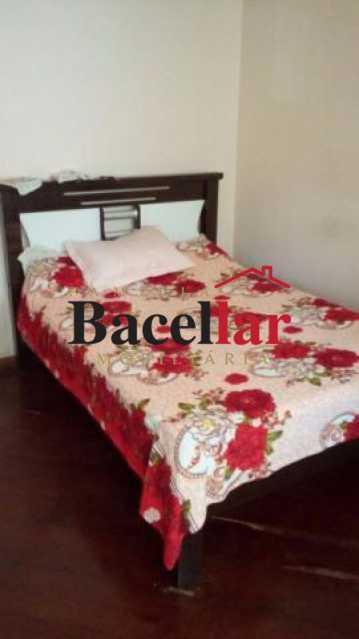 153610107002550 - Apartamento 1 quarto à venda Tijuca, Rio de Janeiro - R$ 320.000 - TIAP10143 - 18