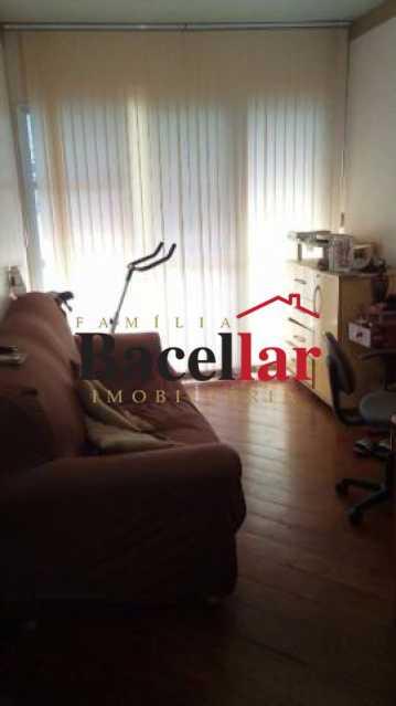 154610102283981 - Imóvel Apartamento À VENDA, Tijuca, Rio de Janeiro, RJ - TIAP10143 - 3