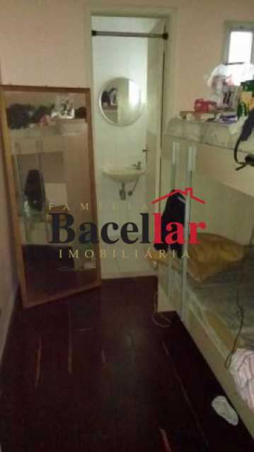 158610108038320 - Apartamento 1 quarto à venda Tijuca, Rio de Janeiro - R$ 320.000 - TIAP10143 - 19