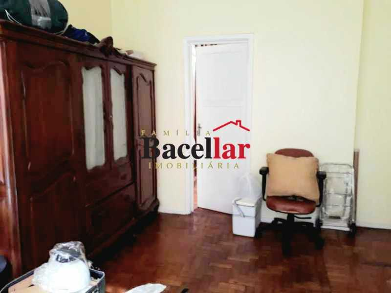 e4110e5b-627e-4ca5-8149-f5451f - Casa 4 quartos à venda Rio de Janeiro,RJ - R$ 750.000 - RICA40009 - 9