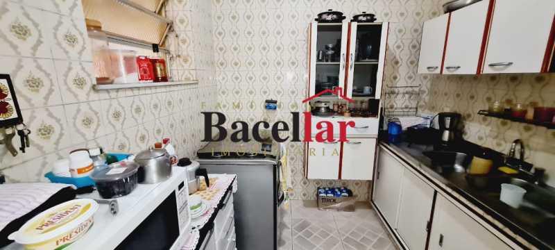 3266aee3-6594-48f1-9ace-d306e1 - Casa 4 quartos à venda Rio de Janeiro,RJ - R$ 750.000 - RICA40009 - 11