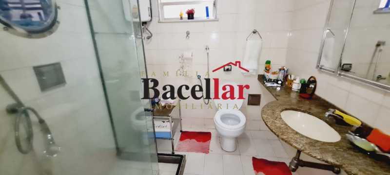 605c4934-2a3d-4ea5-8f99-62239b - Casa 4 quartos à venda Rio de Janeiro,RJ - R$ 750.000 - RICA40009 - 12