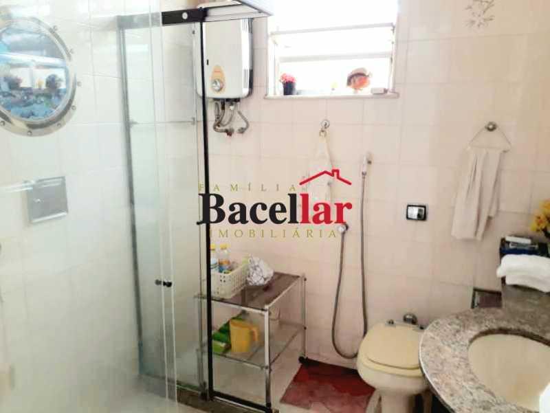 808f497f-349d-49e8-873f-6d1f54 - Casa 4 quartos à venda Rio de Janeiro,RJ - R$ 750.000 - RICA40009 - 13