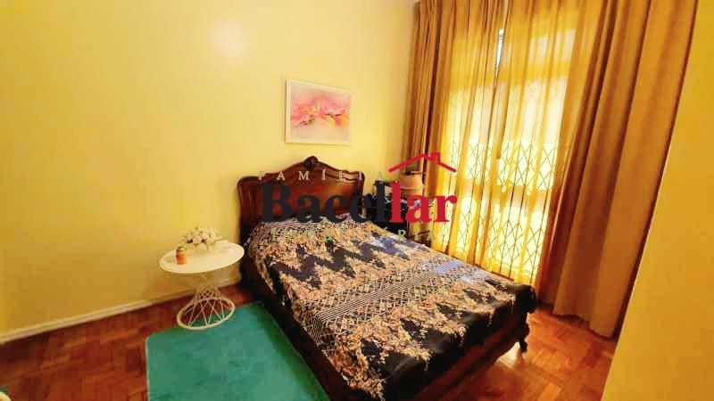 2c49ed0a-4d69-4d41-aa9e-6a6d01 - Casa 4 quartos à venda Rio de Janeiro,RJ - R$ 750.000 - RICA40009 - 10