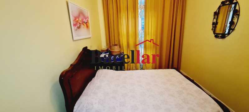5101a24d-4679-42df-85a4-5d3818 - Casa 4 quartos à venda Rio de Janeiro,RJ - R$ 750.000 - RICA40009 - 8