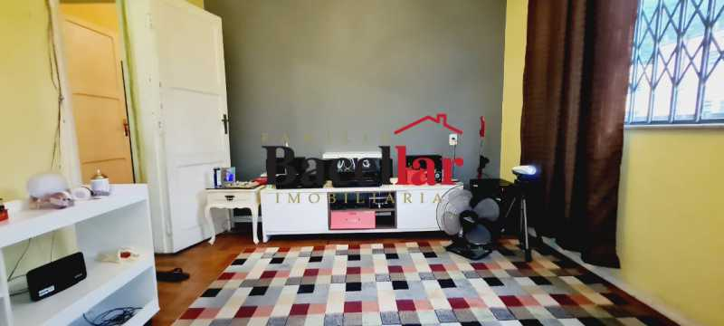 a7072b34-2aca-4bd4-b10a-f8033c - Casa 4 quartos à venda Rio de Janeiro,RJ - R$ 750.000 - RICA40009 - 7