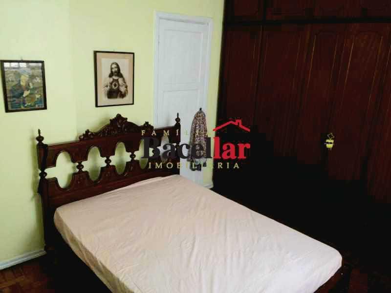 a23250e4-d2fa-40ce-a098-30dd3c - Casa 4 quartos à venda Rio de Janeiro,RJ - R$ 750.000 - RICA40009 - 14
