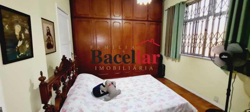 f21dc544-683d-4550-baa6-3640f3 - Casa 4 quartos à venda Rio de Janeiro,RJ - R$ 750.000 - RICA40009 - 15