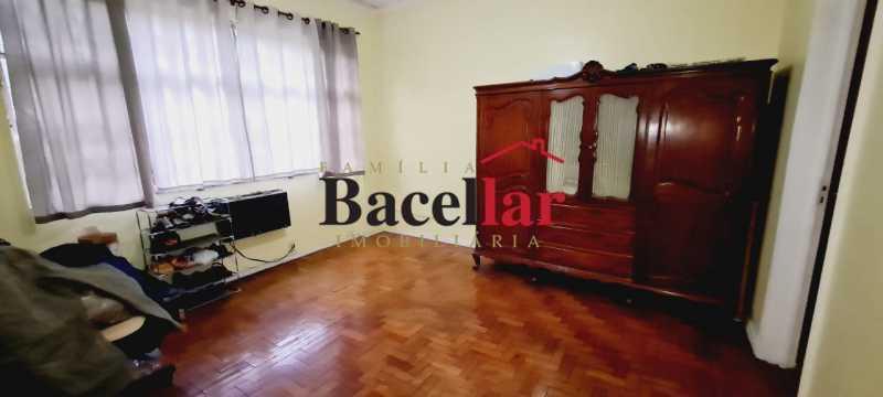 faf5afbe-2588-4baa-ac30-2faecd - Casa 4 quartos à venda Rio de Janeiro,RJ - R$ 750.000 - RICA40009 - 16