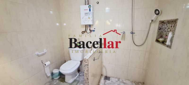 27df1e7a-d125-4040-b9fc-150637 - Casa 4 quartos à venda Rio de Janeiro,RJ - R$ 750.000 - RICA40009 - 19