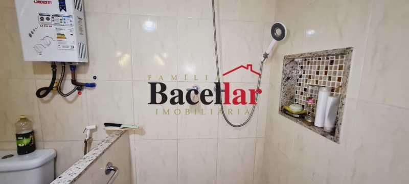 c25bc0d7-0f77-4750-be90-cee068 - Casa 4 quartos à venda Rio de Janeiro,RJ - R$ 750.000 - RICA40009 - 21