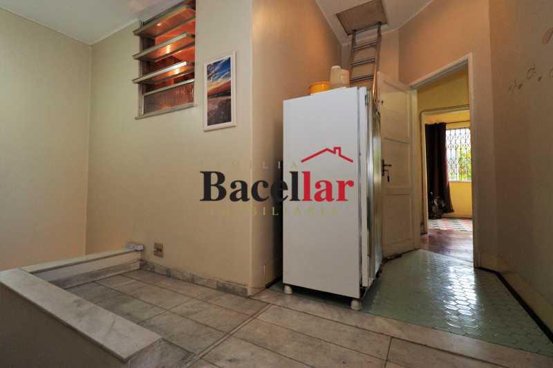 IMG_9607 - Casa 4 quartos à venda Rio de Janeiro,RJ - R$ 750.000 - RICA40009 - 22