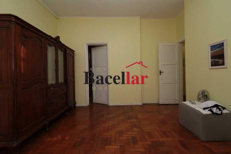 IMG_96m - Casa 4 quartos à venda Rio de Janeiro,RJ - R$ 750.000 - RICA40009 - 18