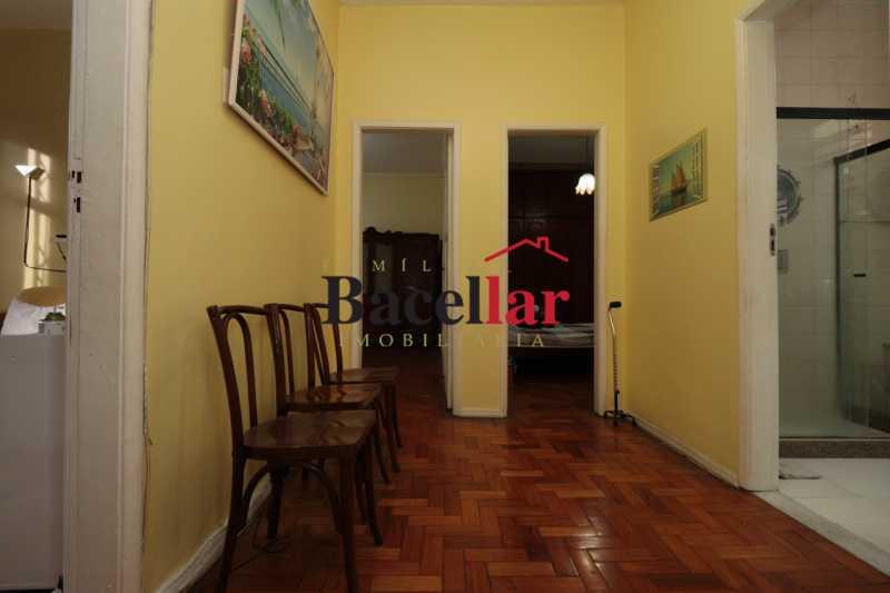 IMG_96m - Casa 4 quartos à venda Rio de Janeiro,RJ - R$ 750.000 - RICA40009 - 6