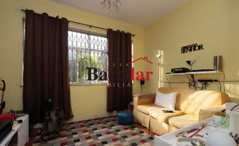 3 - Casa 4 quartos à venda Rio de Janeiro,RJ - R$ 750.000 - RICA40009 - 5