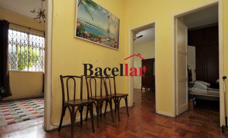 1 - Casa 4 quartos à venda Rio de Janeiro,RJ - R$ 750.000 - RICA40009 - 4